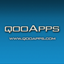 http://www.qooapps.com